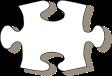 jigsaw-white-puzzle-piece-w-shadow-hi.png