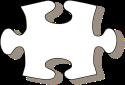 jigsaw-white-puzzle-piece-w-shadow-hi
